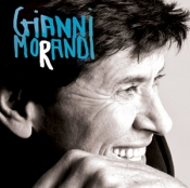 GIANNI MORANDI in concert at Sporting Monte-Carlo