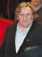 Gérard Depardieu exiles to Belgium. What French people really think?