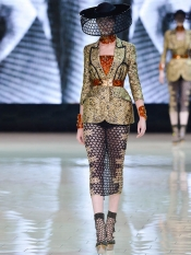 Must have fashion collection spring summer 2013
