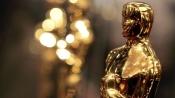 Oscar 2013 nominees
