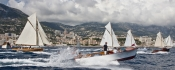 A Week of Competition, Elegance and Yachting Art de Vivre at Monaco Classic Week