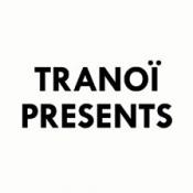 Tranoi Preview