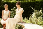 A Summer Romance by Fever's SS13 Collection