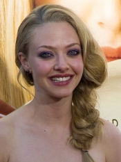 Liv Tyler out, Amanda Seyfried in as the face of Givenchy beauty