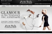 Ann Tuil opens a new flagship store