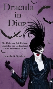 If the Devil Can Wear Prada, Shouldn't Dracula Wear Dior?