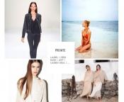 Women fashion kingdom at Who's Next Prêt-à-Porter Paris