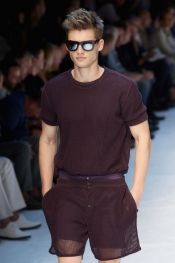How much a fashionable guy can be relied on