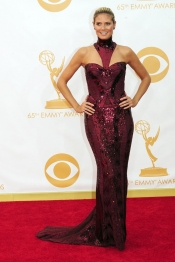 The best looks on the Red Carpet at the 65th Primetime Emmy Awards