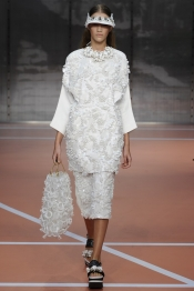 The Accessory of the Day from Marni Spring 2014