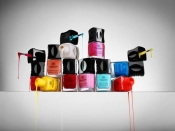 The must have trends for nail polishes