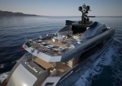 Superyachts trends at Monaco Yacht Show 2013