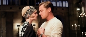 Baz Luhrmann, Leonardo DiCaprio and Scott Fitzgerald to inaugurate the Festival de Cannes