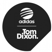Collaboration adidas and Tom Dixon