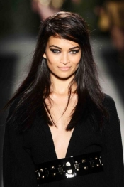 Fashion Weeks A/H 2013/14: hair report