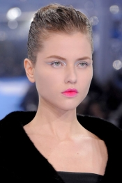 Top 5 beauty tips and trends from the Fall 2013 runways