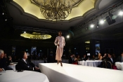 Dorchester Collection launches 2013 Fashion Prize