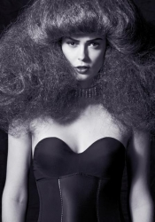 Christophe-Nicolas Biot: Hair Trends A/W 2013/14