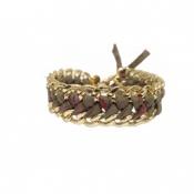 Win a handmade bracelet Made in France