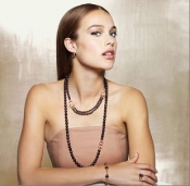 "MISAKI introduces the ""PEARLITY"" Jewellery collection"