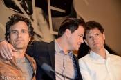 Le 67eme edition de Festival de Cannes, une aire de jeux pour des émotions particulières