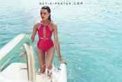 Do you do you Saint-Tropez? Summer top trends on the French Riviera