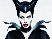 Angelina Jolie teams up with Stella McCartney to create Disney clothing