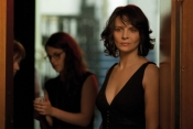 Chanel clothing and jewelry to appear in the film Clouds of Sils Maria