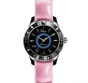 Dior Watches at Baselworld 2014