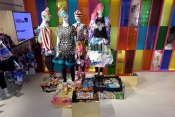 Manish Arora chooses Paris for his first flagship store