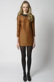 Dsquared2 Pre-Fall 2014 - fashion trends