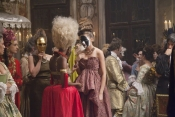 The top 2013 fashion films