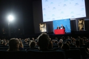 Cannes Film Festival, the 2014 edition