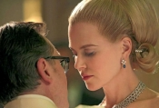 Grace of Monaco, Grace Kelly`s role of her life