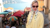 Monaco's Royal family offended by the movie Grace of Monaco