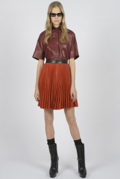 Fashion trends for 2014 Gucci Pre-Fall