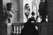 The Glamour of Italian Fashion at Victoria and Albert Museum