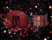 MAC launches charitable Viva Glam lipsticks