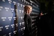 Nicole Kidman at the China Fashion Chic Project