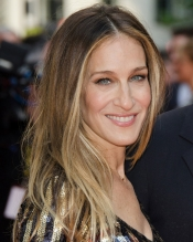Sarah Jessica Parker to Receive CLIO Award