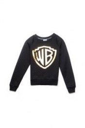 Forever 21 collaboration with Warner Bros for a limited edition collection
