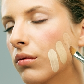 Beauty tips: How long can we preserve the foundation?