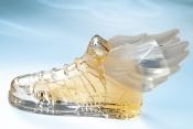 Le Parfum Jeremy Scott pour Adidas Originals