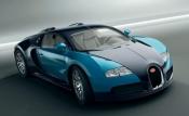 Bugatti sells the latest Veyron