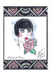 Karl Lagerfeld to attend Bal de la Rose in Monte Carlo