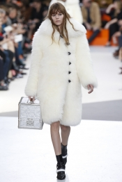 Louis Vuitton Ready To Wear AW 2015