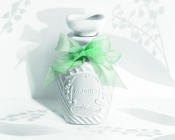 Spring celebrated by Guerlain with Muguet fragrance