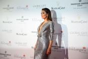 The Global Gift Foundation et The Eva Longoria Foundation a Cannes