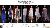 MC Fashion Week 2015