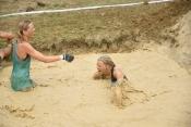 8 000 Mud Guys for The Mud Day Métropole Nice Côte d'Azur
